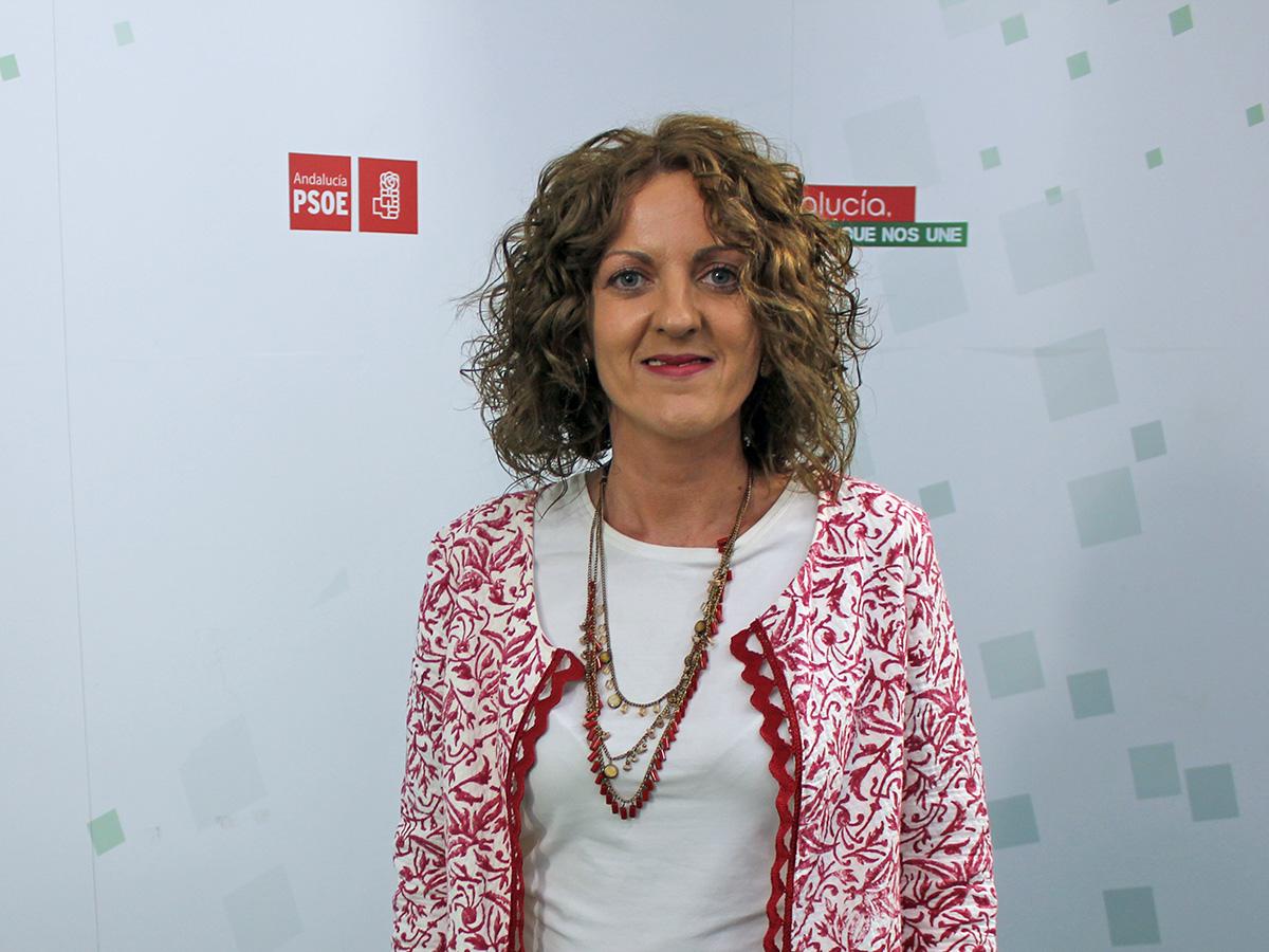 Ana Belén Rescalvo