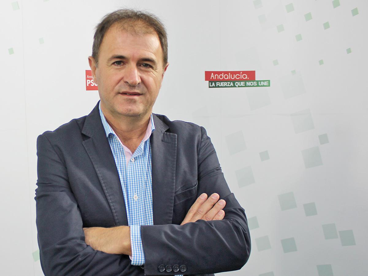 Blas Alves