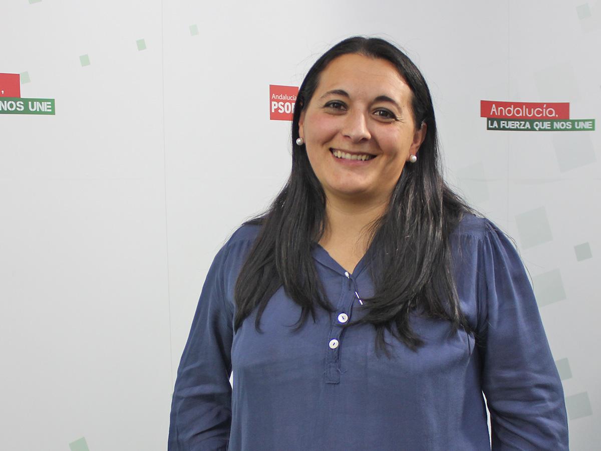Esther Ulloa