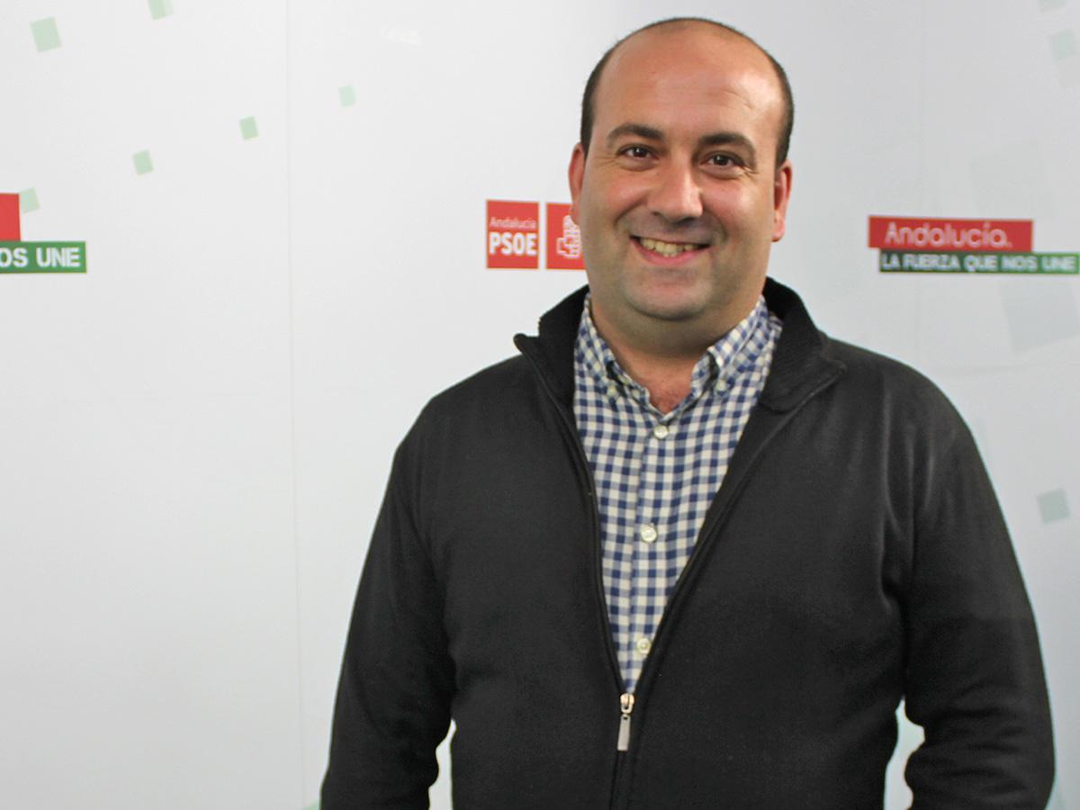 Iván Cruz