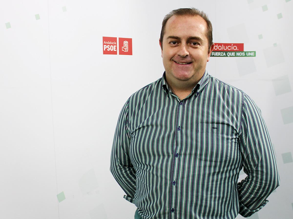 Miguel Ángel Navarro