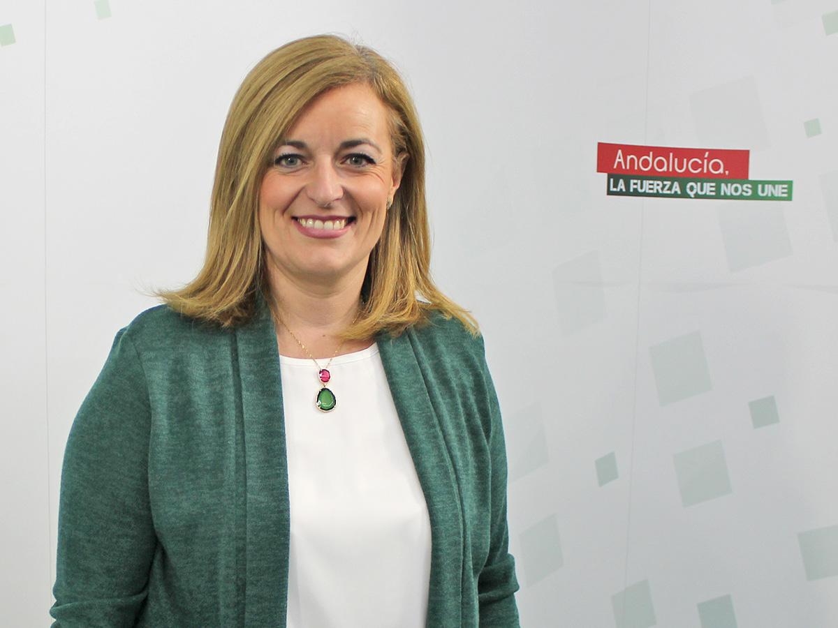 María del Pilar Lara