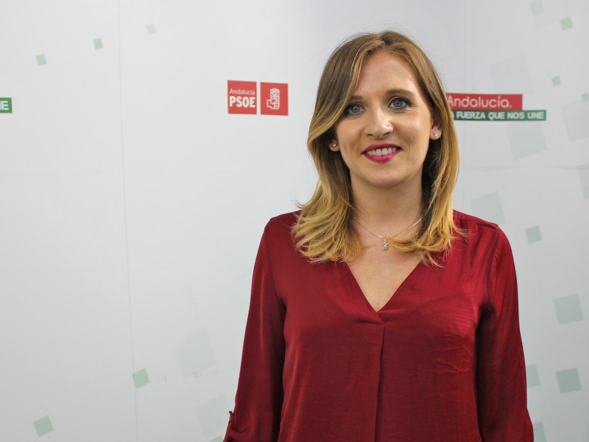 Rosa Barranco