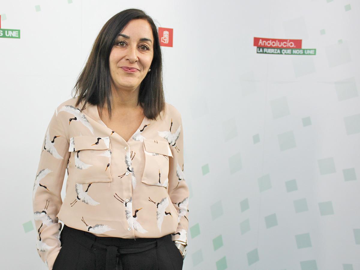Violeta Robles