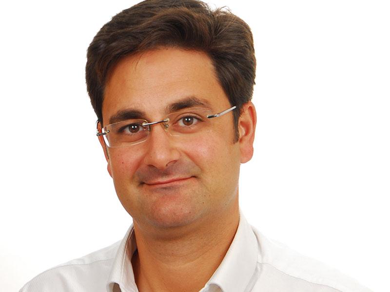 Miguel Piñar