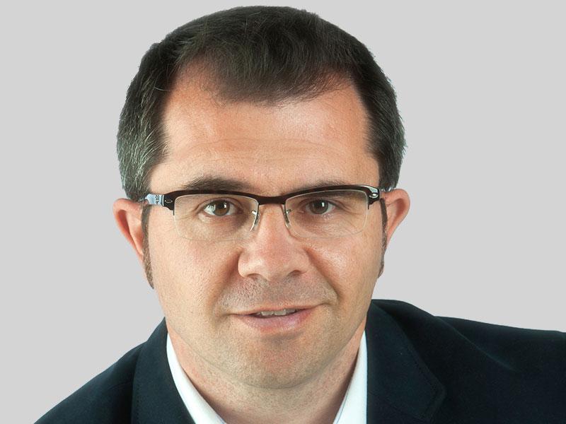 Juan Manuel Jurado Ortega