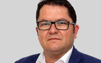 """Una oleada de robos en Begíjar genera alarma entre los vecinos ante la """"pasividad"""" del alcalde del PP"""