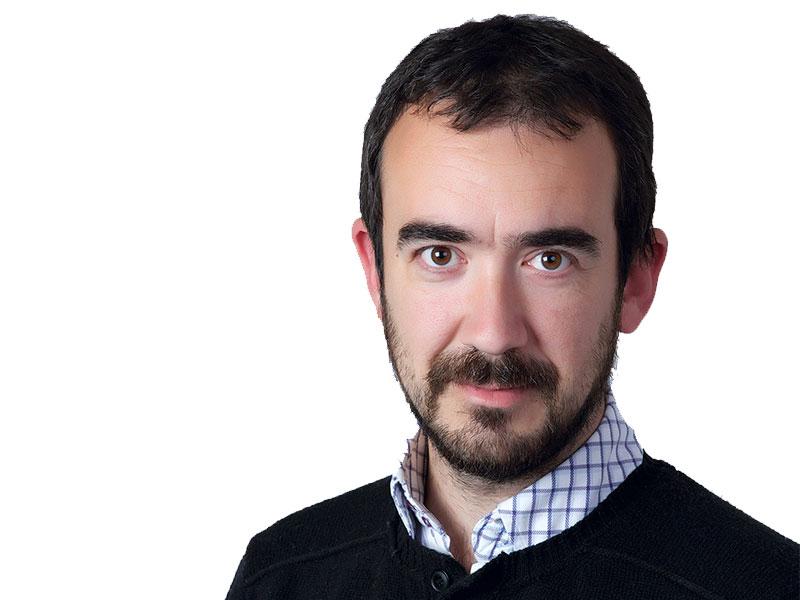"""El PSOE destaca que las obras de Diputación en la carretera de Arbuniel """"mejorarán la seguridad y darán a sus vecinos un acceso de primera categoría"""""""