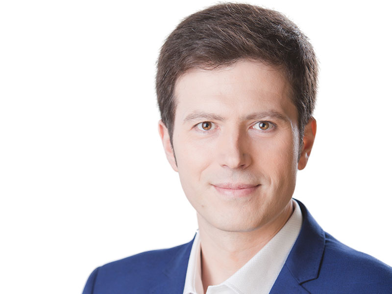 Juan Francisco Figueroa
