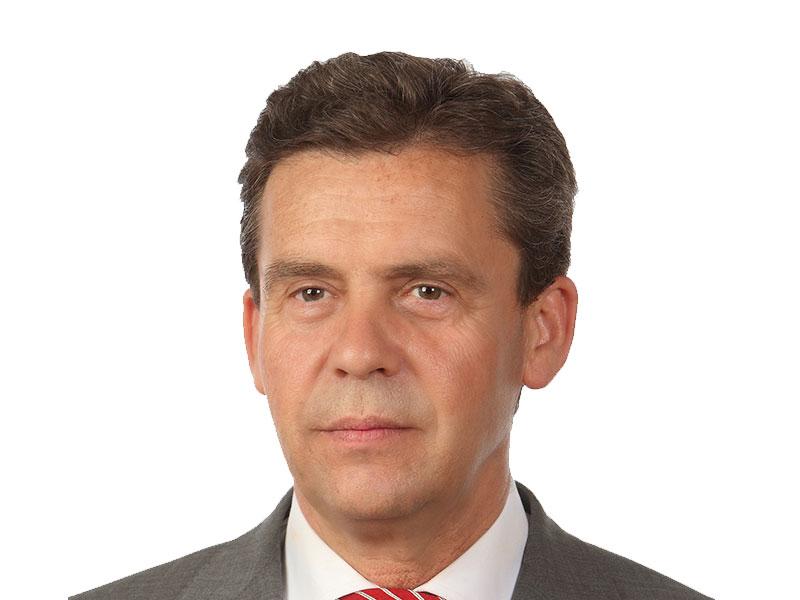 Santiago Rodríguez Yeste