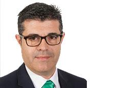 El PSOE exige en el Senado la reactivación de las obras de la A-32 y la licitación de los tramos restantes