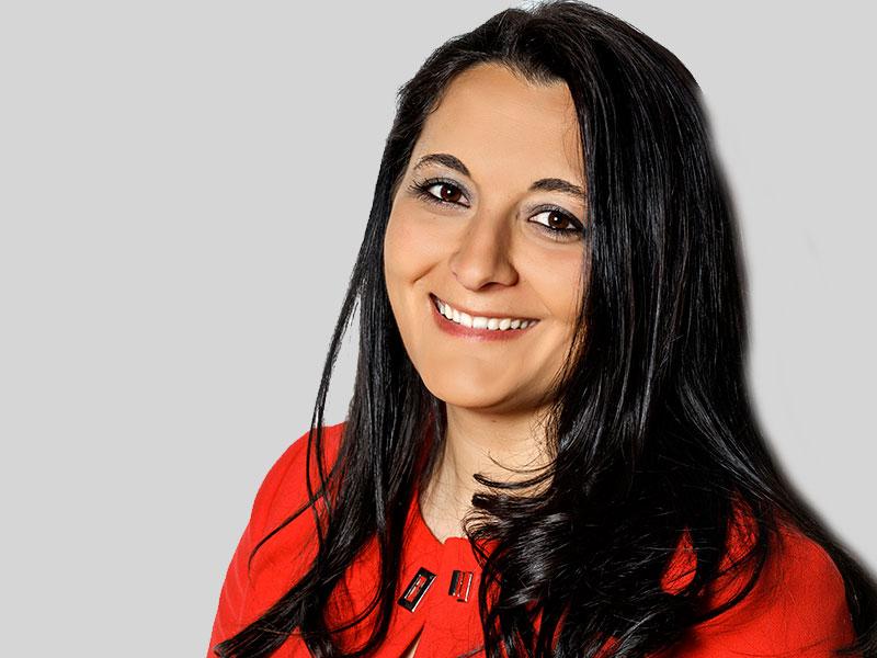 Esther Ulloa Navarrete