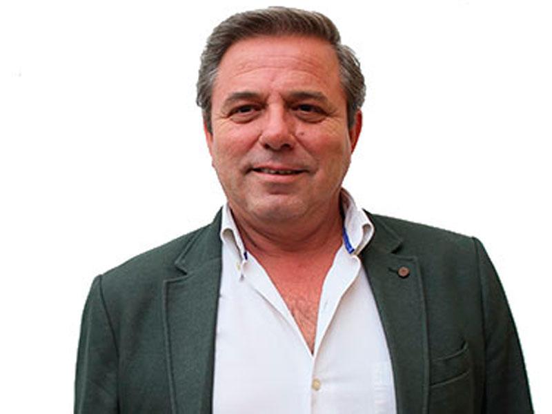 Juan Eugenio Ortega