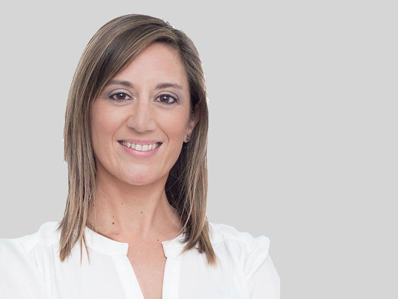 Reche valora el esfuerzo del Ayuntamiento de La Carolina contra el paro: «PSOE 2 planes de empleo, PP 0»
