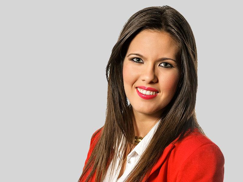 M. Ángeles Leiva López