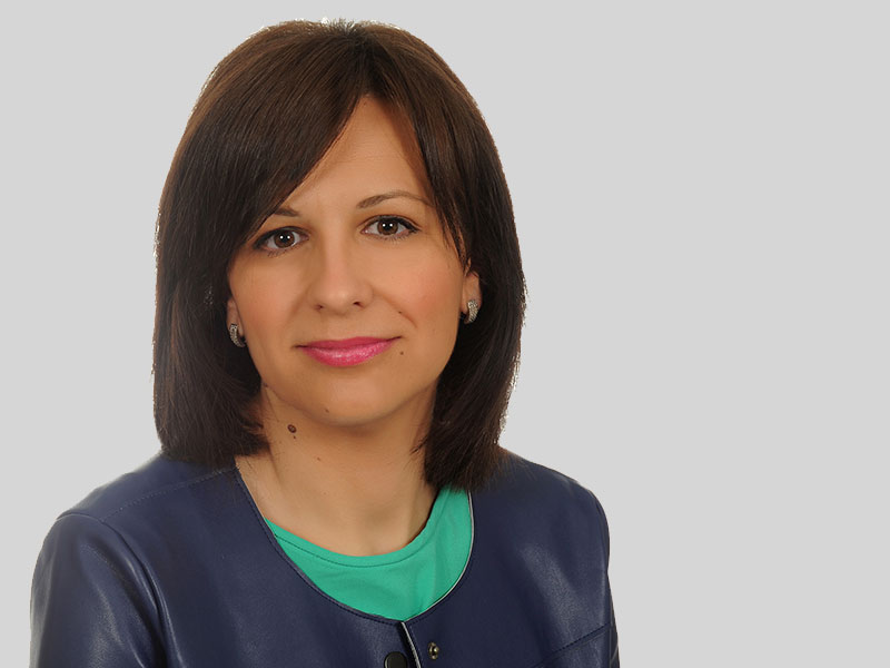 Isabel Uceda