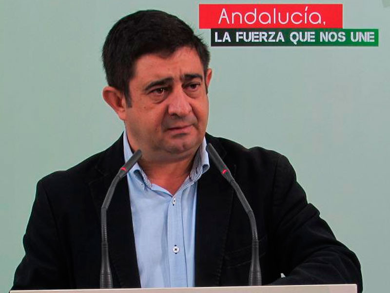 Paco Reyes
