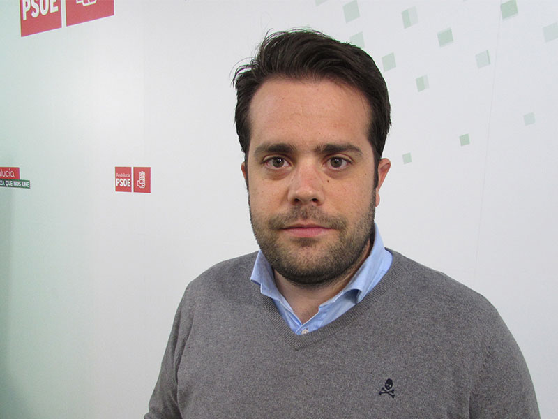 Pedro A. Martínez