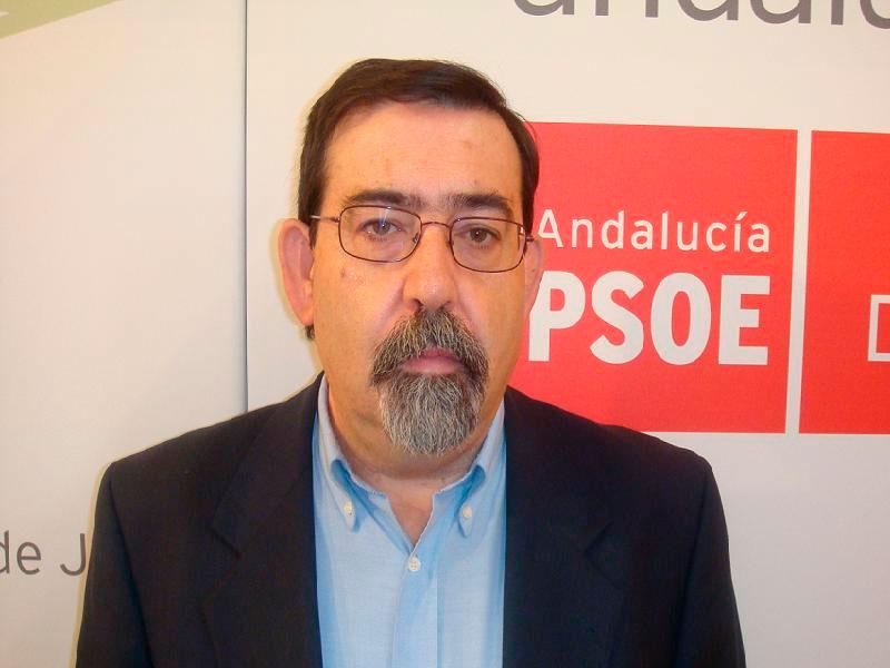 José Pliego