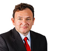 Pío Zelaya