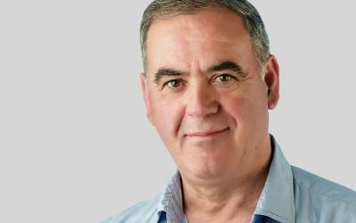 """Manuel Vallejo destaca el """"milagro económico"""" de Quesada"""
