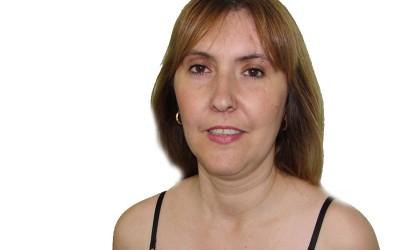 El PSOE de Jabalquinto exige al alcalde medidas de seguridad ciudadana tras producirse una oleada de robos