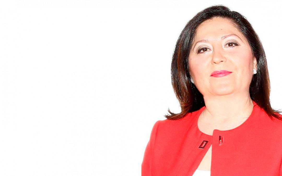 """El PSOE de Torreblascopedro acusa al alcalde de """"sembrar el pánico"""" entre los vecinos al vincular casos de cáncer con una cubierta del colegio"""