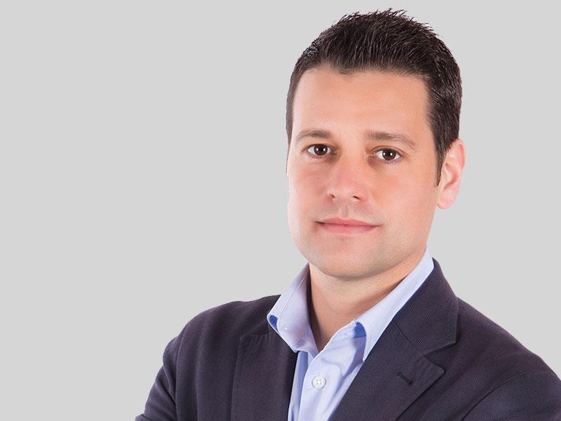 José Ruiz Villar