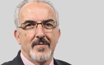 """El PSOE de Villanueva del Arzobispo apoya a los comerciantes del centro y llevará """"las obras del Escorial"""" al próximo pleno para que el alcalde dé explicaciones"""
