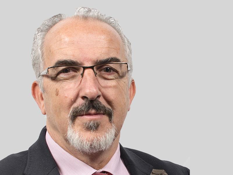 Gabriel Fajardo Patón