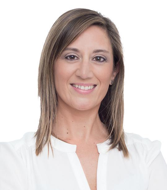 La Carolina aprueba los mejores presupuestos de los últimos años con el «incomprensible» voto en contra de IU y su alianza «antinatura» con el PP de Gallarín