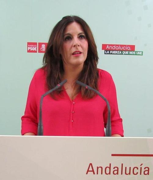 Férriz destaca que la Junta dejará el eje Úbeda-Martos «en las mejores condiciones de circulación y seguridad»