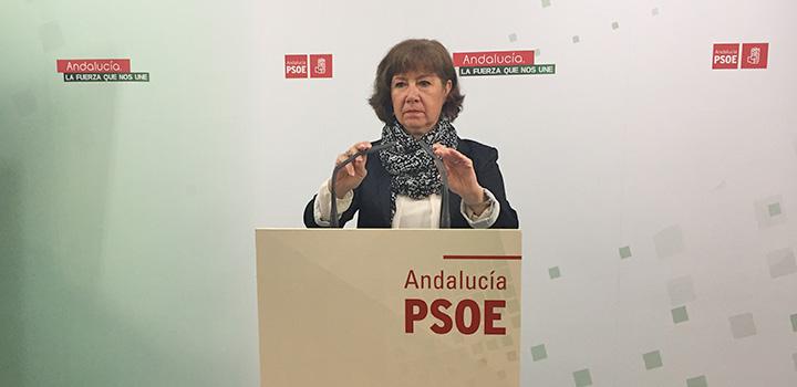 Satisfacción del PSOE por la declaración de Interés Turístico de Andalucía de la Fiesta de la Aceituna de Martos