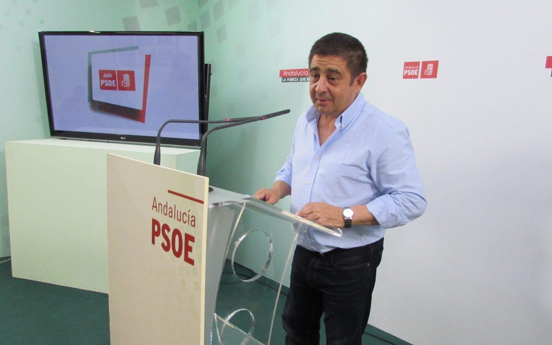 Reyes pide una quita de la deuda del plan de pago a proveedores y una moratoria de 2 años para la amortización de capital