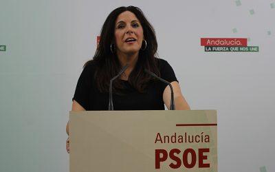 El PSOE de La Carolina exige la dimisión de Gallarín tras el auto de procesamiento de la Audiencia Nacional por sobornos