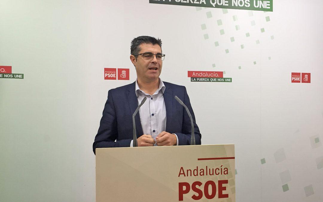 El PSOE reclama al Gobierno un plan estratégico la viabilidad de Correos