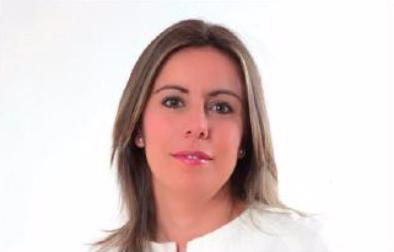 """El alcalde de Santisteban conmemora el 25 de noviembre """"cargándose de un plumazo"""" el Centro de Información a la Mujer"""