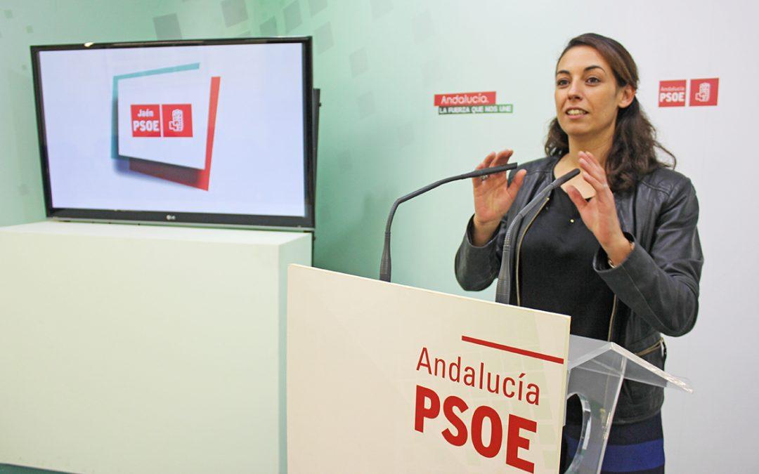 """El Gobierno de Rajoy ha cometido """"la mayor agresión contra las pensiones"""" de las últimas décadas"""