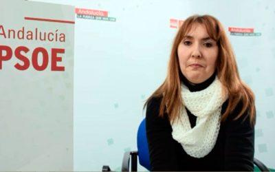 El PSOE de Jabalquinto exige al alcalde que cubra las 2 plazas de Policía Local para mejorar la seguridad ciudadana