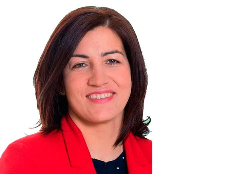 """El PSOE recuerda que hay 5 alcaldes del PP en el comité organizador del Fuero y lamenta que la derecha meta estos actos """"en su estrategia de confrontación"""""""