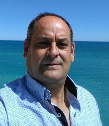 Juan Francisco Fernández López será el nuevo alcalde socialista de Orcera