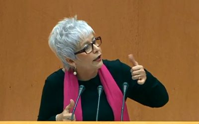 """El PSOE exige al Gobierno """"que despierte del país de las maravillas y se ponga a trabajar"""" ante el """"mazazo"""" que supondría para el olivar el recorte del 5% de la PAC"""