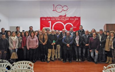 Las comarcas del Condado, Las Villas y Segura reciben más de 58 millones de euros del Gobierno andaluz con cargo a la PATRICA