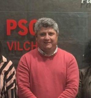 El PSOE de Vilches exige una comisión de selección para el plan de empleo de la Junta