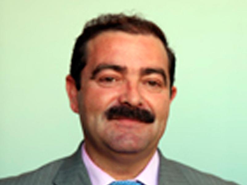 José Castro Zafra