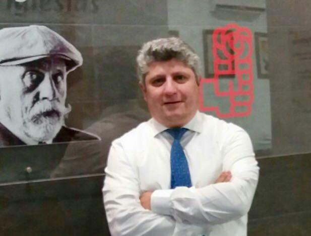 Adrián Sánchez Ruiz