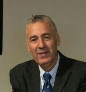 Francisco Ortega Cortés