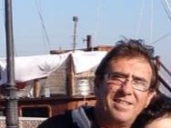 Francisco Javier Susí Velasco