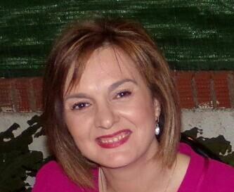 Ana María Linares Guerrero