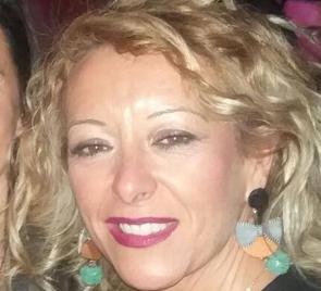 Carmen Torres Bellido